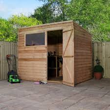 tiny home kit garages 84 lumber garage kits pole building kit pole barn kits