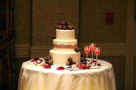 Wedding Cake Ideas Rustic Cake Table Decorations For Weddings Beautiful Bridal Cake Table