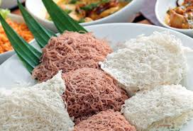 sri lanka cuisine string hoppers indiappa jpeg