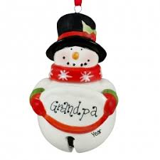 ornaments gifts for