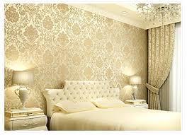 art deco vintage home decor decorative wallpaper for design