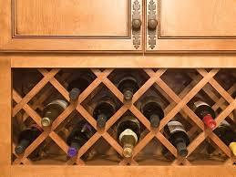 wine rack wine rack secret door diy wooden wine racks rustic