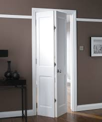 Shower Bifold Door The Popular Of Bifold Bedroom Doors With Bathroom Excellent Bi