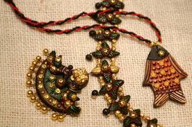 ornamental earth the hindu