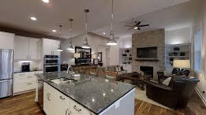 6521 s 21st lincoln ne vrly kitchen living room vrly virtual