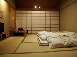 traditional japanese tatami bed u2014 tedx decors the awesome of