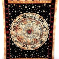 Sun And Moon Bedding Best Astrology Bedding Products On Wanelo
