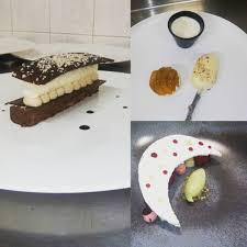 cuisine vervenne cuisine vervenne 100 images algemene restauratie hof te