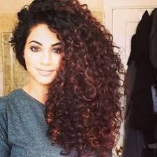 curly hair extensions clip in va va volume 3 achieve same look with our clip in human