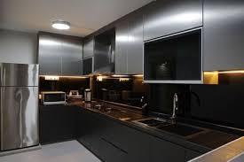 Hdb Kitchen Design Kitchen Design Hdb Zhis Me