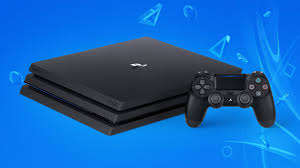 ps4 black friday sale black friday ps4 deals best prices on ps4 pro ps vr and ps4