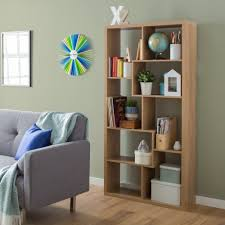 White Bookcase With Glass Doors by Cherry Bookcase With Glass Doors Choice Image Glass Door
