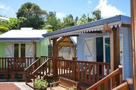 chambre d hote ile de la reunion puit des français le philippe île de la réunion tourisme