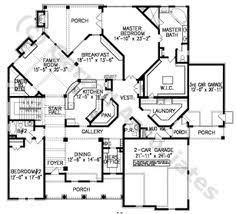 large bungalow house plans webbkyrkan com webbkyrkan com 2 bungalow house plans webbkyrkan com webbkyrkan com