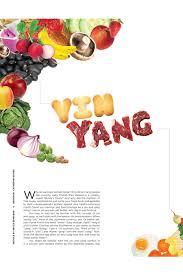 hilton head magazines ch2 cb2 yin yang