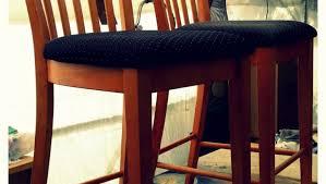 kitchen furniture calgary kitchen furniture calgary kitchen furniture calgary clearance