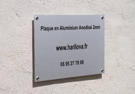set de bureau personnalisé plaque bureau cheap lire la suite plaque portenom de bureau with
