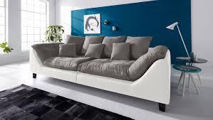 Wohnzimmer Xxl Lutz Xxl Big Sofa U0026 Couch Günstig Auf Rechnung Raten Kaufen