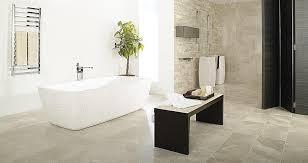 Natural Stone Bathroom Tile - natural stone bathroom floor tiles agreeable interior design ideas