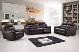 brown living room set living room set brown u2015 global united