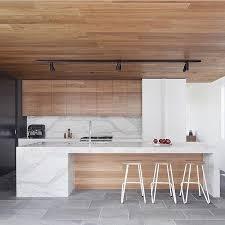 carrara marble kitchen island best 25 carrara marble kitchen ideas on carrara