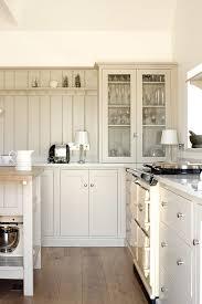 du bruit dans ma cuisine cuisine du bruit dans ma cuisine avec marron couleur du bruit