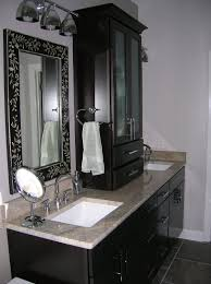 Bathroom Cabinets Raleigh Nc by Kitchen U0026 Bathroom Photos Before U0026 After Raleigh Cary Apex Nc