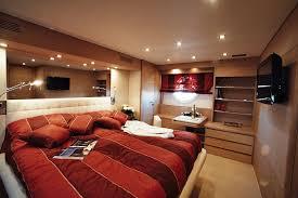 siege social krys aicon yacht krys kar master cabin luxury yacht browser by
