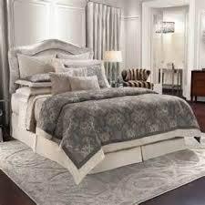 jlo bedding 87 best bedding images on pinterest bedrooms bedroom suites and