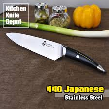 compare prices on japanese chef knives online shopping buy low
