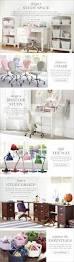 18 best decoração espaços sala images on pinterest architecture