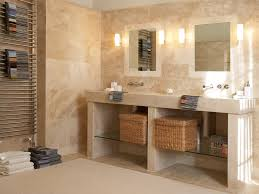 tiny bathroom vanity the perfect home design