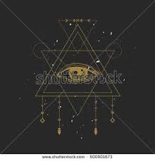 third eye stock images royalty free images vectors