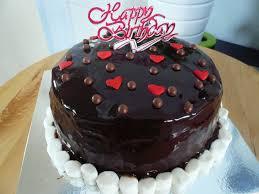 sugabakes chocolate banana cake