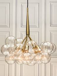 Chandeliers Designs Pictures Best 25 Globe Chandelier Ideas On Pinterest Orb Chandelier