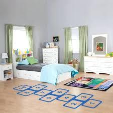 jeux de dans sa chambre jeu de chambre salle de jeux 2jpg jeu de range sa chambre