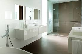Marble Bathrooms Ideas by Bathroom Foxy Gray And White Bathroom Black Ideas Incredible