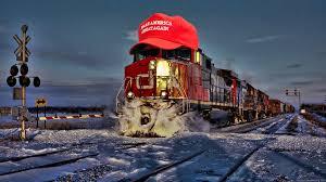 Train Meme - trump train make america great again know your meme