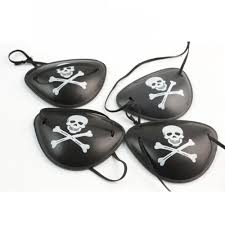 halloween pirate party compare prices on pirate goggles online shopping buy low price