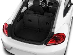 volkswagen bug 2016 interior automotivetimes com 2013 volkswagen beetle review