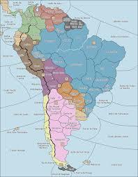 parana river map variants vdiplomacy