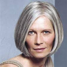 best 15 hair cuts for 2015 15 chic bobs for older women hairstyles 2015 short 2015 short