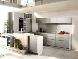 meuble cuisine evier integre meuble cuisine evier integre meuble cuisine avec evier integre