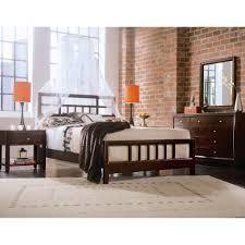 Jessica Mcclintock Bedroom Furniture American Drew Bedroom Furniture Piazzesi Us