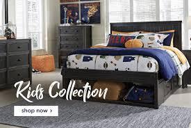 marlo furniture va md u0026 dc furniture u0026 mattress store