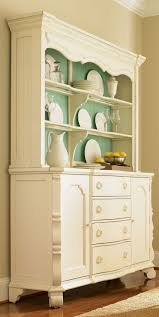 68 best china cabinet images on pinterest furniture furniture
