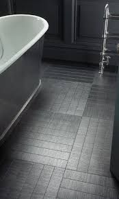 Bathroom Flooring Vinyl Ideas 15 Best For The Bathroom Images On Pinterest Room Bathroom