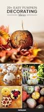 123 best pumpkins images on pinterest halloween ideas fall and