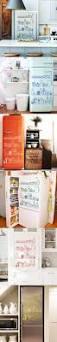 Decorative Window Decals For Home Best 25 Kitchen Decals Ideas On Pinterest Kitchen Vinyl Sayings