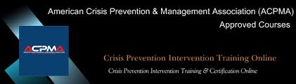 darkness to light online training crisis prevention intervention training online home